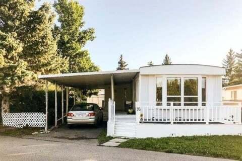 House for sale at 3223 83 St Northwest Unit 16 Calgary Alberta - MLS: C4293803