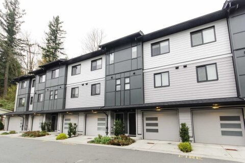Townhouse for sale at 34825 Delair Rd Unit 16 Abbotsford British Columbia - MLS: R2517422
