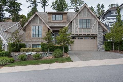 House for sale at 35689 Goodbrand Dr Unit 16 Abbotsford British Columbia - MLS: R2380017