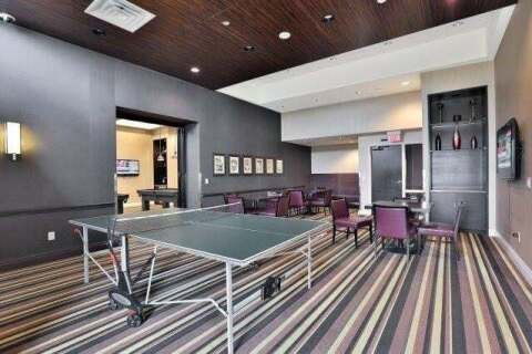 Condo for sale at 385 Prince Of Wales Dr Unit 616 Mississauga Ontario - MLS: W4774650