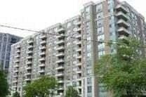Apartment for rent at 39 Pemberton Ave Unit 1016 Toronto Ontario - MLS: C4773353