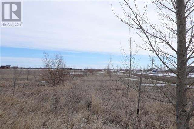 House for sale at 13 Range Road 16-4 Rd Unit 16 Rural Taber, M.d. Of Alberta - MLS: ld0191865