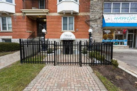 Commercial property for sale at 440 Wellington St Unit 16 London Ontario - MLS: X4723220