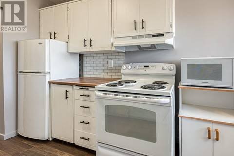 Condo for sale at 4505 Rae St Unit 16 Regina Saskatchewan - MLS: SK789927