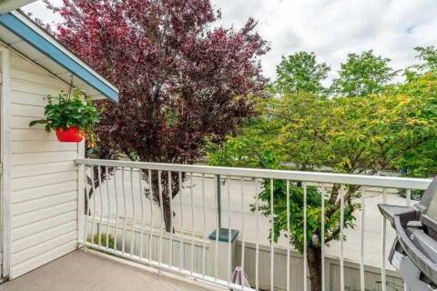 Townhouse for sale at 45435 Knight Rd Unit 16 Chilliwack British Columbia - MLS: R2467245