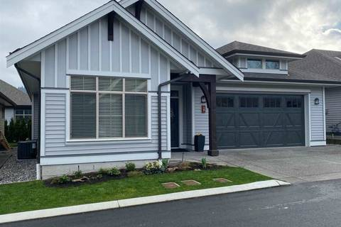 House for sale at 45900 South Sumas Rd Unit 16 Chilliwack British Columbia - MLS: R2439476