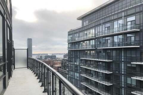 Apartment for rent at 460 Adelaide St Unit Ph212 Toronto Ontario - MLS: C4768219