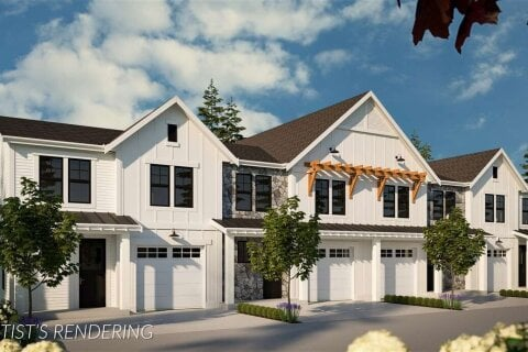Townhouse for sale at 47203 Vista Pl Unit 16 Chilliwack British Columbia - MLS: R2527796