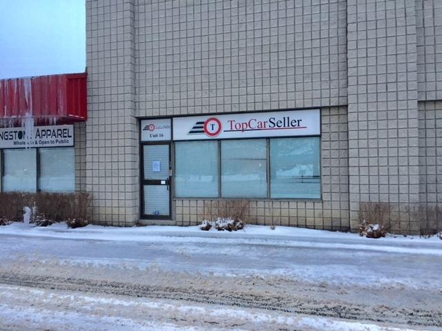 For Rent: 16 - 500 Alden Road, Markham, ON   1 Bath Property for $11. See 3 photos!