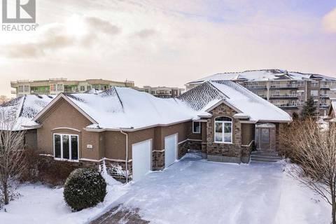 House for sale at 501 Cartwright St Unit 16 Saskatoon Saskatchewan - MLS: SK799162