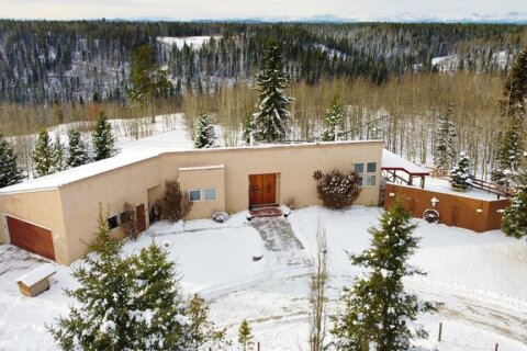 House for sale at 16 5242 Township Road 290  Rural Mountain View County Alberta - MLS: A1042928