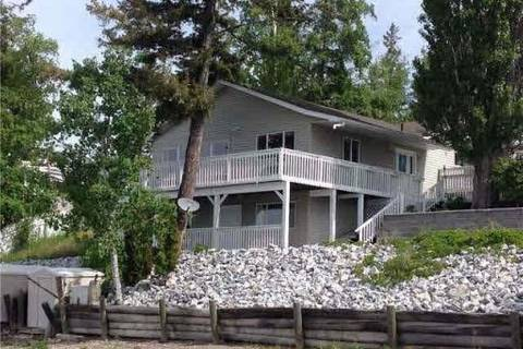 House for sale at 54115 Guest Rd Unit 16 Cluculz Lake British Columbia - MLS: R2375510