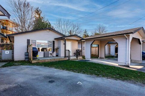 House for sale at 5648 Vedder Rd Unit 16 Chilliwack British Columbia - MLS: R2529046