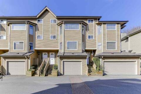 Townhouse for sale at 5740 Garrison Rd Unit 16 Richmond British Columbia - MLS: R2498927