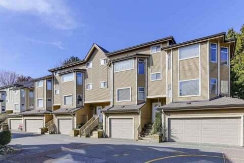 16 - 5740 Garrison Road, Richmond | Image 2