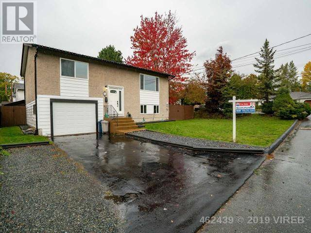House for sale at 577 6th St Unit 16 Nanaimo British Columbia - MLS: 462439