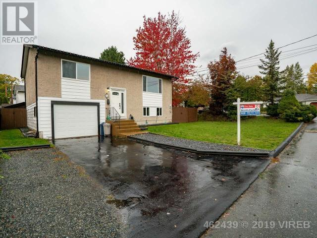 Removed: 16 - 577 6th Street, Nanaimo, BC - Removed on 2020-04-21 14:09:09