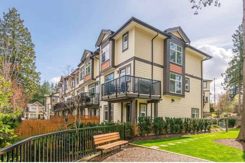 Townhouse for sale at 6055 138 St Unit 16 Surrey British Columbia - MLS: R2355576