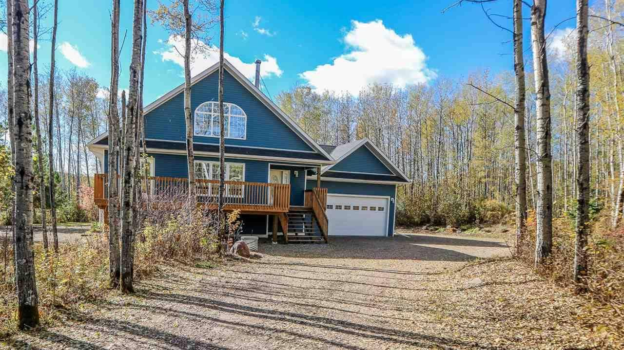 16 - 62331 Rge Road, Rural Bonnyville M.d. | Image 1