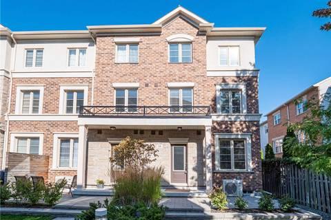 16 - 636 Evans Avenue, Toronto | Image 1