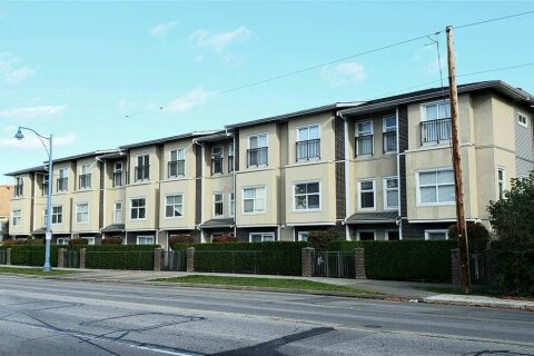 Townhouse for sale at 6468 Cooney Rd Unit 16 Richmond British Columbia - MLS: R2514393