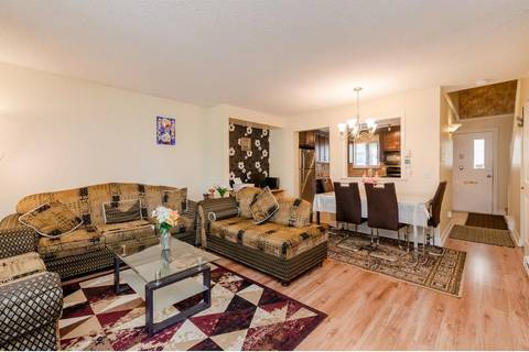 Townhouse for sale at 6613 138 St Unit 16 Surrey British Columbia - MLS: R2381085