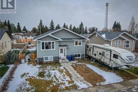 House for sale at 16 6th Ave Langham Saskatchewan - MLS: SK796270