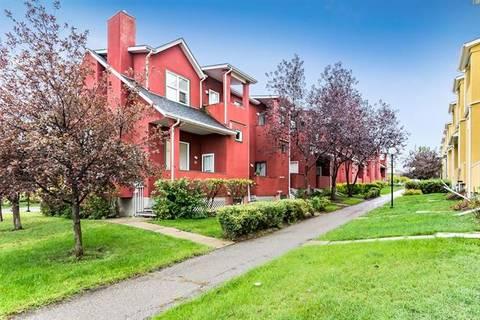Townhouse for sale at 7 Westland Rd Unit 16 Okotoks Alberta - MLS: C4270802