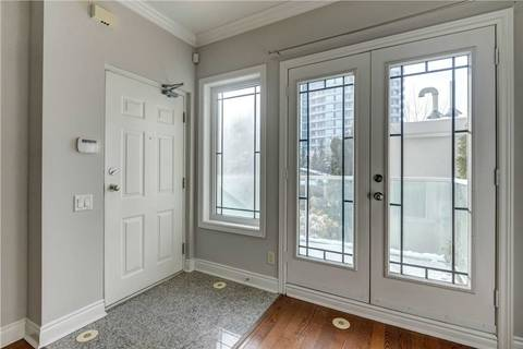 Condo for sale at 70 Byng Ave Unit 16 Toronto Ontario - MLS: C4694205