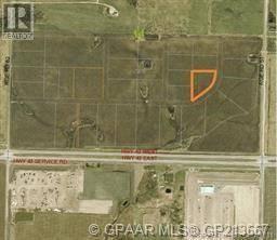 Home for sale at 722040 Range Road 51  Unit 16 Grande Prairie, County Of Alberta - MLS: GP213667