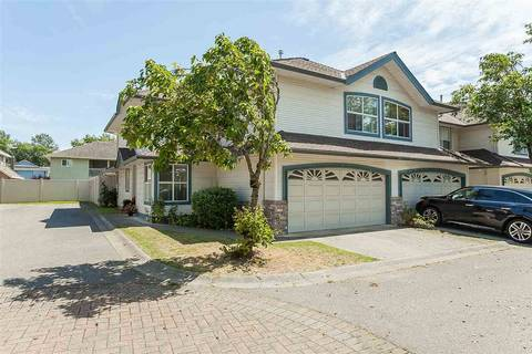 Townhouse for sale at 7250 122 St Unit 16 Surrey British Columbia - MLS: R2389420