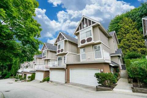 Townhouse for sale at 7488 Mulberry Pl Unit 16 Burnaby British Columbia - MLS: R2468404