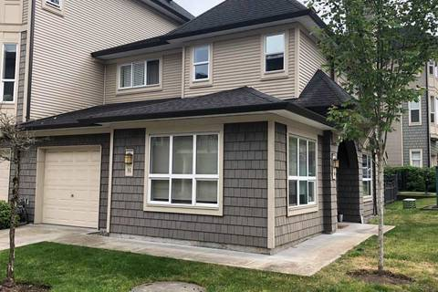 Townhouse for sale at 7938 209 St Unit 16 Langley British Columbia - MLS: R2409328