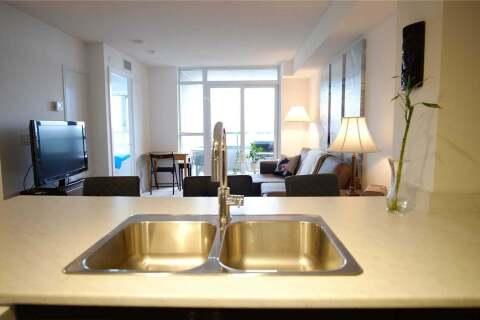 Apartment for rent at 8 Trent Ave Unit 416 Toronto Ontario - MLS: E4775420