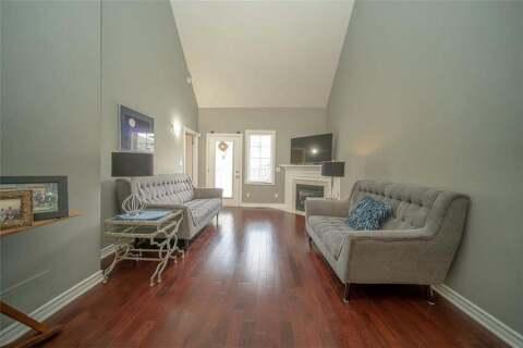 Condo for sale at 8142 Costabile Dr Unit #16 Niagara Falls Ontario - MLS: X4857338