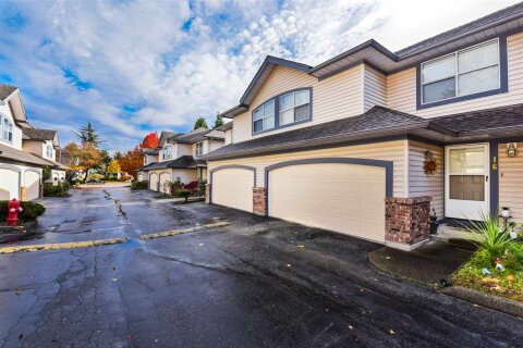 Townhouse for sale at 8257 121a St Unit 16 Surrey British Columbia - MLS: R2517651