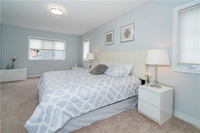 For Sale: 16 - 8777 Dufferin Street, Vaughan, ON | 3 Bed, 3 Bath Townhouse for $890,000. See 20 photos!