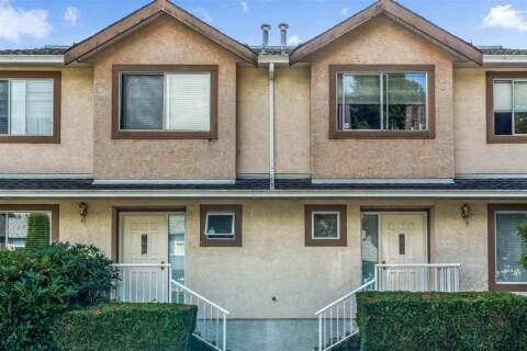 Townhouse for sale at 901 17th St W Unit 16 North Vancouver British Columbia - MLS: R2494344
