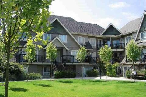Townhouse for sale at 9339 Alberta Rd Unit 16 Richmond British Columbia - MLS: R2460715