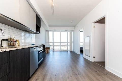 Apartment for rent at 99 The Donway West  Toronto Ontario - MLS: C4636589