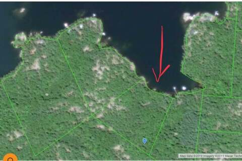 Home for sale at 16 A96 Island  The Archipelago Ontario - MLS: X4535341