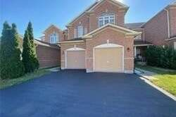 Townhouse for sale at 16 Abitibi St Richmond Hill Ontario - MLS: N4862440