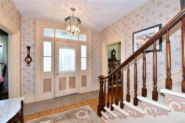 For Sale: 16 Albert Street, Trent Hills, ON | 3 Bed, 2 Bath House for $499,900. See 20 photos!
