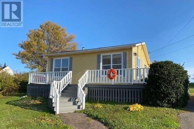 House for sale at 16 Allen St North Rustico Prince Edward Island - MLS: 202021721