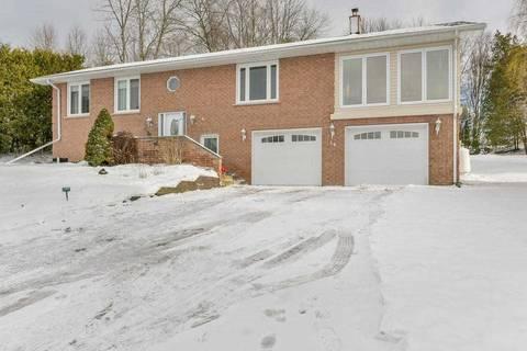 House for sale at 16 Allen's Ln Kawartha Lakes Ontario - MLS: X4346686