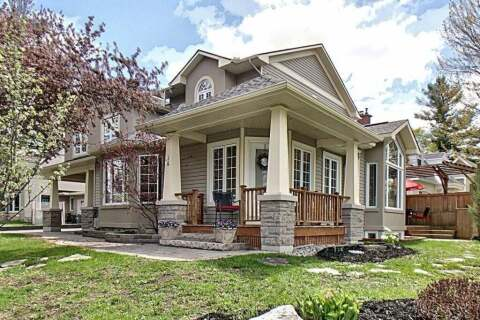 House for sale at 16 Arundel Ave Ottawa Ontario - MLS: 1195993