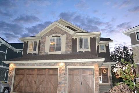 House for sale at 16 Ascot Pl Southwest Calgary Alberta - MLS: C4292705