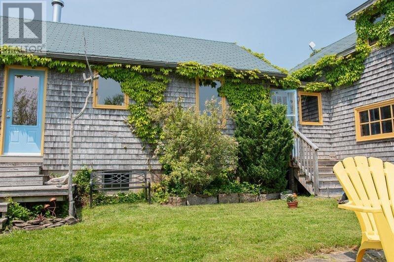 House for sale at 16 Aveline Ave Antigonish Nova Scotia - MLS: 202008867