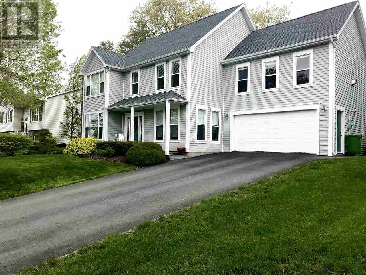 Removed: 16 Avonview Court, Falmouth, NS - Removed on 2018-09-24 19:06:13