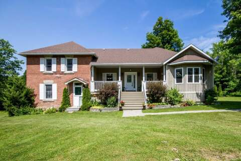 Home for sale at 16 B11 Pegg Rd Rideau Lakes Ontario - MLS: X4825688